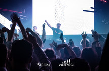 Photo 58 / 227 - Vini Vici - Samedi 28 septembre 2019